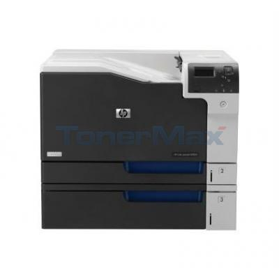 HP Color LaserJet Enterprise CP5520n